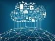 Làng công nghệ nền tảng, nơi quy tụ các giải pháp tương lai