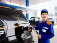 Nóng: Giá xăng vừa tăng mạnh
