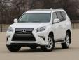 Thị trường ô tô tháng 11: Bảng giá xe Lexus mới nhất tính đến thời điểm hiện tại
