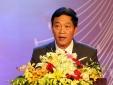Thứ trưởng Bộ KH&CN: Sẽ áp dụng công nghệ mới chống hàng giả, hàng nhái