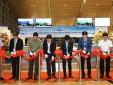 Sau Đà Nẵng - Seoul, Bamboo Airways tiếp tục bay thường lệ Nha Trang – Seoul