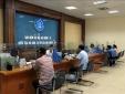 Thủ tướng giao kế hoạch đầu tư vốn cho BHXH Việt Nam