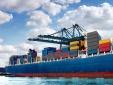 Doanh nghiệp Việt Nam cần thận trọng khi xuất khẩu hàng hóa sang Algeria