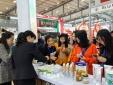 Giới truyền thông đưa ra nhận xét tích cực về Vinamilk tại thị trường Trung Quốc