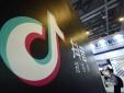 TikTok đạt 1,5 tỷ lượt tải xuống, vượt trội so với Instagram