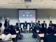 Ứng dụng IoT ở Việt Nam: Bài học từ Nhật Bản