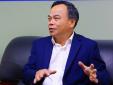 Vai trò của hoạt động Tiêu chuẩn Đo lường Chất lượng trong phát triển kinh tế - xã hội
