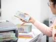 79 doanh nghiệp tại Quảng Bình nợ thuế hàng trăm tỷ đồng