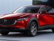 Bảng giá xe Mazda tháng 11 tại thị trường Việt: Mazda CX5 Luxury nhận ưu đãi 'khủng'