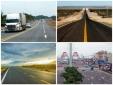 Những vạch kẻ đường tài xế nhất định phải biết tránh bị phạt khi lái ô tô