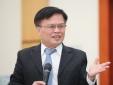 TS Nguyễn Đình Cung: Luật Doanh nghiệp cần bắt kịp với kinh tế số