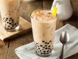 Các thành phần trong trà sữa nguy cơ gây ảnh hưởng đến sức khỏe con người