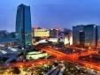 Trung Quốc tập trung nhiều start up nhất trên thế giới và sự bùng nổ công nghệ trong tương lai