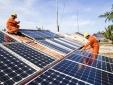 Điện lực Đắk Nông đẩy mạnh phát triển điện mặt trời