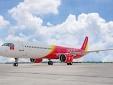 Vietjet cung cấp 2,5 triệu ghế trên mạng bay phục vụ Tết Canh Tý 2020