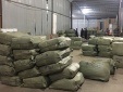 Vụ 1.000 tấn dược liệu nhập lậu: Vì sao khó kiểm soát chất lượng dược liệu?
