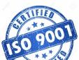 Kinh nghiệp áp dụng Hệ thống quản lý chất lượng ISO 9001 tại Ô tô Chiến Thắng