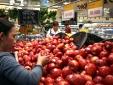 Mỹ muốn Việt Nam giảm thuế nhập một loạt nông sản