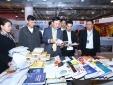 Nhà xuất bản khoa học và kỹ thuật giới thiệu 2 cuốn sách mới tại Techfest Việt Nam 2019
