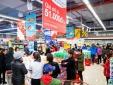 Vincom khai trương trung tâm thương mại đầu tiên tại Cẩm Phả, Quảng Ninh