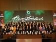 Dự án D'. Palais Louis của Tập đoàn Tân Hoàng Minh giành GT sáng tạo đổi mới quốc tế 2019