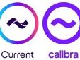 Facebook bị công ty tài chính kiện vì 'đạo nhái' thiết kế logo Libra