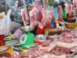 Nhiều doanh nghiệp, công ty cam kết không tăng giá thịt lợn dịp Tết Nguyên đán