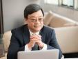 Do đâu tỷ phú Nguyễn Đăng Quang 'trượt' khỏi danh sách tỷ phú USD?