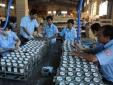 Hà Nội - Thúc đẩy sản xuất và tiêu dùng bền vững