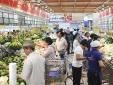 Ngành bán lẻ Việt cần ứng dụng công nghệ mới để phát triển
