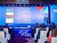 VietinBank iPay Mobile cập nhật công nghệ mới, tối ưu cho khách hàng