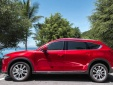 Chiếc ô tô Mazda đẹp long lanh này đang được giảm giá 100 triệu tại Việt Nam