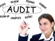 ISO 21378 - Tiêu chuẩn cải thiện quy trình thu thập dữ liệu của kiểm toán viên