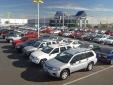 Giảm 43,5% lượng ô tô nhập khẩu nguyên chiếc trong tháng 12