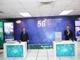 Việt Nam đã chính thức làm chủ công nghệ mạng 5G