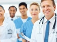 Mỹ phát triển phương pháp mới điều trị đột quỵ