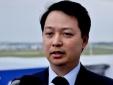 CEO Jetstar vừa sang làm sếp Tổng công ty Cảng hàng không Việt Nam là ai?