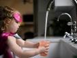 Nước uống trực tiếp từ vòi có thể gây ra hàng nghìn ca ung thư ở châu Âu