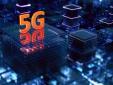 Sự khác biệt của mạng 5G so với 4G
