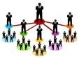 Chỉ còn 23 doanh nghiệp được cấp phép hoạt động bán hàng đa cấp đang hoạt động