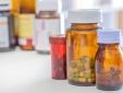 Mối nguy hiểm từ việc sử dụng thuốc hết hạn?