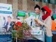 Tận hưởng hương vị Tết trên những chuyến bay Bắc - Nam vẹn tròn cùng Babmoo Airways