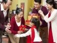 9 phong tục trong đêm giao thừa của người Việt mong cầu may mắn, lộc tài