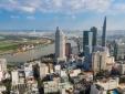 Hà Nội và TP.HCM: Giá nhà hạng sang có thể lên 35.000 USD mỗi m2