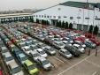 Năm 2019, hơn 140 nghìn ô tô nhập về Việt Nam, giá chỉ từ hơn 300 triệu đồng/chiếc