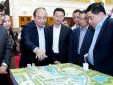 Nhóm quốc gia thu nhập trung bình: Việt Nam dẫn đầu về chỉ số ĐMST