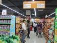 Thương hiệu Việt vươn xa: Không phải 'hữu xạ tự nhiên hương'