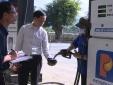 Siết chặt quản lý chất lượng xăng dầu