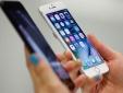 Apple bị phạt 85 triệu USD do vi phạm bằng sáng chế