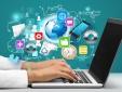 ISO/IEC 20000: Cẩm nang hướng dẫn cách tận dụng tối đa SMS